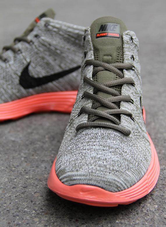 a1a55c4afaab0 Nike Lunar Flyknit Chukka