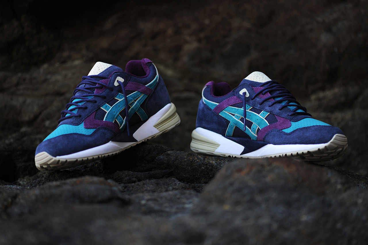 premium selection 5d296 bb06c ... bait-founder-eric-cheng-talks-about-their-asics- ...